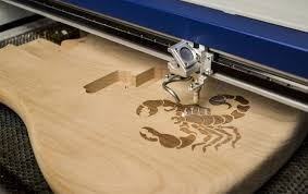 laser print wood how to transfer an image to wood using laser printer idea digezt