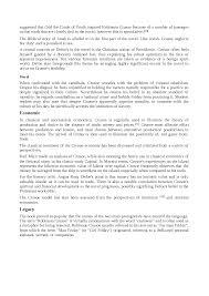 robinson crusoe essay litr colonial postcolonial literature uhcl  robinson crusoe riassunto e analisi in inglese scarica il documento