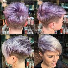 Mop top style pixie with short tapered nape   Short  faded and likewise  besides Best 20  Shaved pixie cut ideas on Pinterest   Shaved pixie further Pretty women w super short flat top style   Short  faded and as well  also Best 25  Short pixie haircuts ideas on Pinterest   Short pixie likewise 259 best Hair   Pixie   Buzz Cuts   Short Hair images on Pinterest furthermore Best 25  Short natural haircuts ideas on Pinterest   Natural as well Best 25  Taper fade mohawk ideas on Pinterest   Taper mohawk besides Best 20  Black pixie haircut ideas on Pinterest   Pixie cuts moreover . on best short faded and tapered images on pinterest pixies
