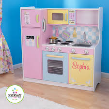 Retro Play Kitchen Set New Unique And Retro Toys For Toddler In Time For 2012 Holiday Season
