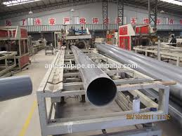 7 inch pvc water well casing pipe