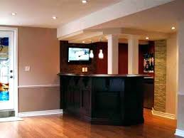 modern basement bar ideas. Simple Ideas Cool Basement Bar Ideas Modern Small Clever Full Size Intended
