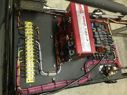 race car wiring panel race image wiring diagram drag race car wiring systems drag auto wiring diagram schematic on race car wiring panel