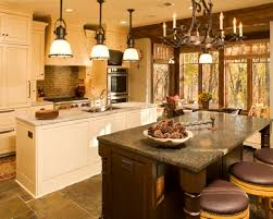 Interesting Kitchen Designs For Small Kitchens With Islands Decoration  Backyard A Kitchen Designs For Small Kitchens With Islands View