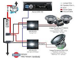 car audio subwoofer wiring wiring diagram stereo subwoofer wiring wiring diagram car audio subwoofer wiring
