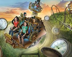 Image result for silver dollar city photo gallery