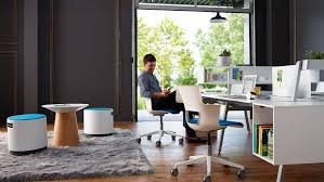 tables modern design modern office furniture modern. sleek modern incredibly versatile tables design office furniture r