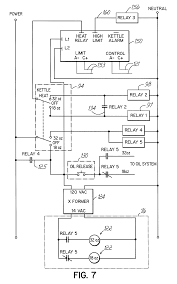 patent us6672201 automatic popcorn popper flexible load patent drawing