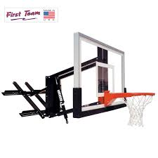 roofmaster lifetime limited warranty the roofmaster adjule roof mount basketball goal