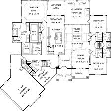 craftsman floor plans. Homey Inspiration Craftsman House Plans 15 Projects Ideas 14 17 Best About On Pinterest Floor