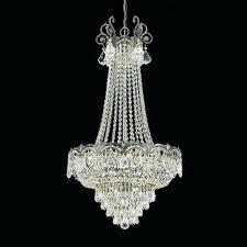 best way to clean crystal chandelier crystal chandelier clean crystal chandelier vinegar