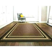 pittsburgh steelers bathroom rugs area rug furniture s sa pittsburgh steelers rugs