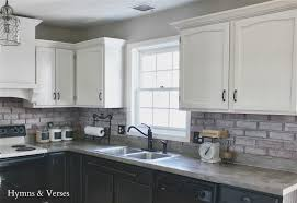 Full Size of Kitchen:b And Q Kitchen Designer Standard Cabinets Dark Tile  Backsplash Light ...