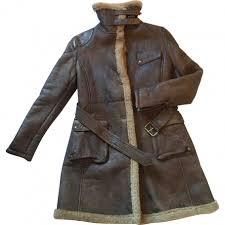 newest belstaff women s leather coats black 8574289 belstaff roadmaster belstaff leather jackets uk est
