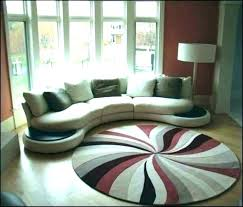 3 ft wide runners round rug foot runner rugs 4 by 2 of silk 6 kitchen