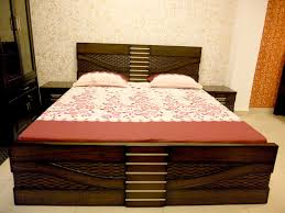 furniture bed photos. Best Furniture Shop In Kolkata Bed Photos
