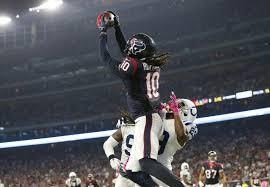 2015 Houston Texans Depth Chart Fantasy Football Houston Texans Opportunity Breakdown Page 5