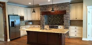 Kitchen Remodeling Raleigh Decor Cool Decorating Design