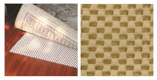 carpet underlay prices. carpet underlay can prolong the life of your carpet. comes in different types and prices. prices a