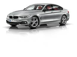 BMW Convertible lease or buy bmw : BMW 428i GranCoupe - Brooklyn & Staten Island Car Leasing Dealer ...