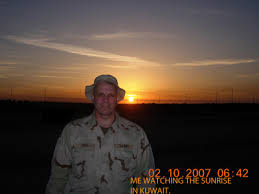 Philip Flanagan (Alan), 60 - Boca Raton, FL Has Court or Arrest Records at  MyLife.com™