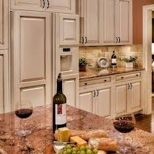 best 20 off white cabinets ideas on pinterest kitchen backsplash for kitchen backsplash off white cabinets1 cabinets