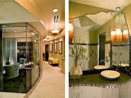 nifty interior design arizona r35 in creative interior and exterior inspiration with interior design