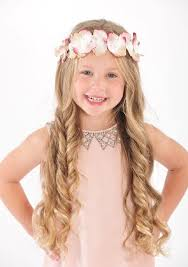 Ava Lewis - Film and TV Extras Agency Liverpool Leeds Manchester 0151 495  2266