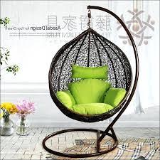 swinging chair indoor full size of indoor hammock chair stand swing chair indoor hanging indoor indian