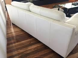 corner sofa bed red large size of white leather leather sofa bed red leather sofa black