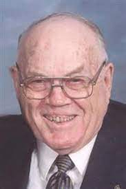 George Cantrell Obituary - Death Notice and Service Information