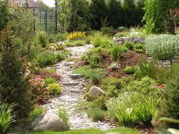 Natural Garden Design Prirodni Zahrada 3