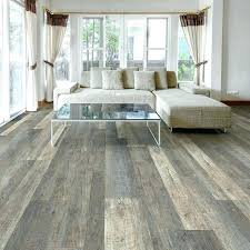 vinyl colors image result for home showcase flooring decorating dreamy plans 2 lifeproof seasoned wood in x trail oak luxury vinyl plank