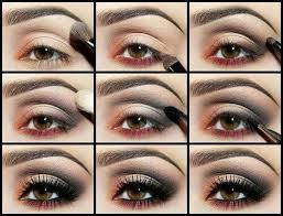 new makeup with beautiful eye makeup tutorial with amazing eye makeup tutorials 110 jpg 20 amazing