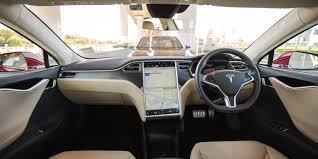 2016 tesla model s p90d specs 1milioncars front panel tesla model s p90d