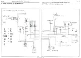 toyota radio wiring color codes recall harness connector replacement full size of toyota wiring harness innova color code soy lawsuit snopes electrical diagram diagrams 1