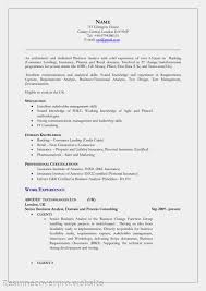 doc accounting resume objectives for objective objective resume accounting examples resume sample pro the sample