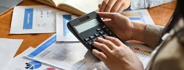 Tanggal 3 april dibeli peralatan secara kredit seharga rp 30.000.000,00. Jurnal Umum Akuntansi Pengertian Contoh Serta Cara Pembuatannya