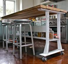 Best 25+ Narrow kitchen island ideas on Pinterest | Narrow kitchen  extension, Narrow kitchen with island and Kitchen island lighting ikea