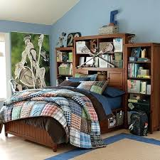 teen boy bedroom furniture. Boys Bedroom Set Stunning Teen Boy Sets Magnificent Hello Kitty Cheerful Kids On Furniture