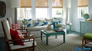 Best Living Room Designs On A Budget