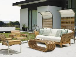 chic teak furniture. brilliant chic tres chic teak lounge collection by tommy bahama outdoor furniture to chic i