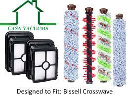 Home & Garden <b>Vacuum Cleaner</b> Parts Replacement Pet Rug ...