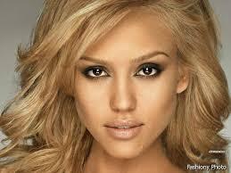s blonde hair makeup eye makeup eye makeup ideas green eyes makeup makeup