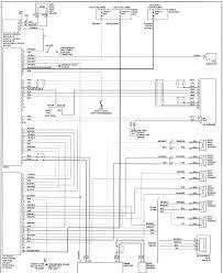 Mercedes E320 Radio Wiring Mercedes-Benz Metris Radio Wiring Harness