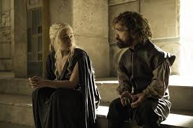 The game of thronesiest episode yet: 5 thoughts recapping the ...