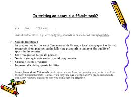 essay writing introduction paper code d question  3 introduction