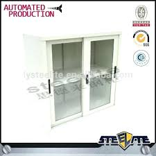 small glass cabinet short small metal cabinet with lock cabinet sliding glass door lock glass key