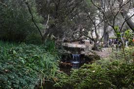 hike 2016 006 descanso gardens la canada flintridge ca