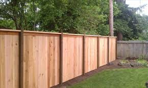 cap treated wood fence posts and bevel fencing grade with x pressure treated posts rhblackdiamondfencingcom postsaver